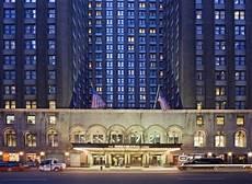 park central new york city ny hotel reviews tripadvisor
