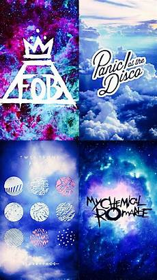fall out boy iphone wallpaper aesthetic fall out boy panic at the disco twenty one pilots my