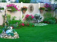 des id 233 es pour d 233 corer votre jardin avec trois fois rien