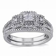 online shopping bedding furniture electronics jewelry clothing more bridal rings