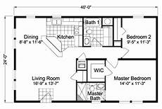 24x40 floor plans google search barndominium floor