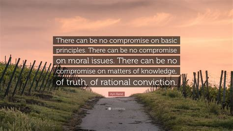 There Is No Moral Truth