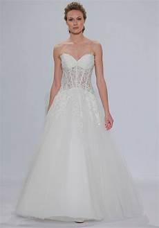 Randy Fenoli Dresses randy fenoli 3418 serena wedding dress the knot