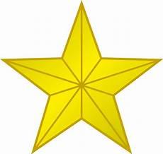 file 1 golden star svg wikipedia