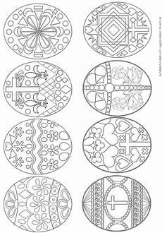 Ostereier Malvorlagen Challenge Ostereier Malvorlagen Challenge Tiffanylovesbooks