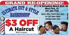hair salon and spa coupons