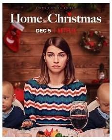 staffel 1 weihnachten zu hause s to serien