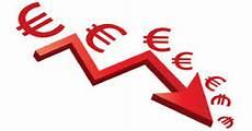 vpn pas cher top 3 des fournisseurs de vpn les moins chers pour 1 mois