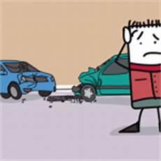 conduire sans permis sanction stationnement genant quelles sanctions contravention pv amende
