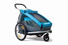 Croozer For 1 - croozer kid for 1 bike child trailer 2013 model