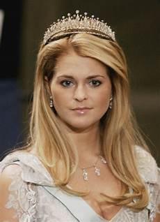 Prinzessin Schweden - madeleine schweden k 246 niglich wikia fandom powered