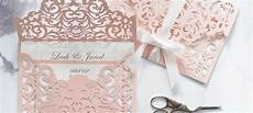 diy online wedding invitations and craft supplies uk imagine diy