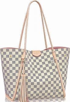 Louis Vuitton Propriano Bag Bragmybag