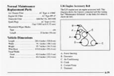 automotive service manuals 1997 oldsmobile 88 user handbook 1997 oldsmobile 88 problems online manuals and repair information