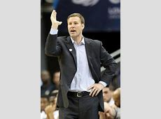 fred hoiberg news