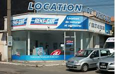 Location Voiture Valenciennes Rent A Car