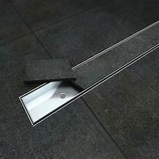 canalina doccia canalina di scarico doccia acciaio inox canale griglia