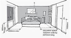 standard height of two story house best interior