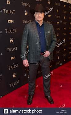 Brendan Fraser 2018 - new york ny march 15 2018 brendan fraser attends fx