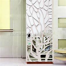 Wall Stickers Mirror