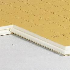 prix plancher chauffant electrique au m2 efisol tms epaisseur 30 mm paquet de 14 4 m2 isolant