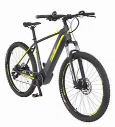 Fischer E Bike Angebot 2019 Mit Neuem Antrieb Und