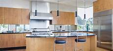 How Kitchen Exhaust Works by 5 Common Kitchen Exhaust Fan Problems Doityourself