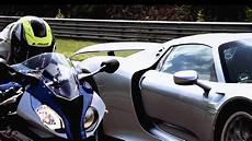 imagefilm 2017 auto bild sportscars