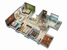 25 three bedroom houseapartment floor 25 three bedroom house apartment floor plans apartment