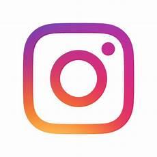 Instagram Logos Png Images Free