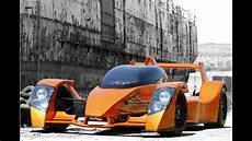 32 Km H Zu Schnell - schneller l 228 nger breiter die autos der superlative