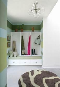 wanddesign farben ideen 65 wand streichen ideen muster streifen und struktureffekte