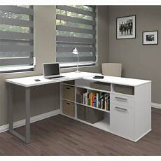 l shaped home office furniture alves reversible l shape desk l shaped desk home office
