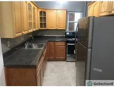 Yonkers Apartments For Rent Section 8 by New York Section 8 Housing In New York Homes Ny
