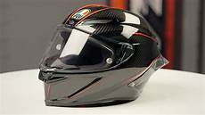 agv pista gp r agv pista gp r carbon gran premio helmet review at