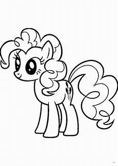 Malvorlagen My Pony Quest Ausmalbilder My Pony Equestria Einzigartig My