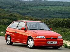 car in pictures car photo gallery 187 opel astra f gsi