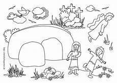 Ausmalbilder Religionsunterricht Grundschule Ostern 6 Ausmalen Png 1544 215 1095 Bibel Bastelprojekte