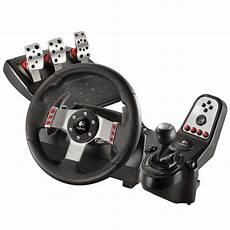volante pc volante g27 racing wheel logitech pedal e c 226 mbio pc