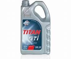 fuchs titan gt1 pro c 3 5w 30 fuchs titan gt1 pro c 3 5w 30 ab 5 99 preisvergleich