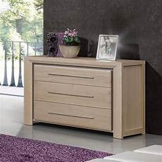 Commode Chambre Homme