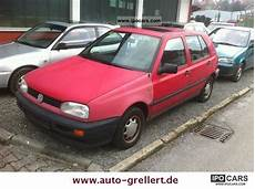 free download parts manuals 1994 volkswagen golf iii auto manual 1994 volkswagen golf iii 1 6 cl europe with webasto heater car photo and specs