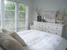 Bedroom Ideas For Ikea by Sommerwhite Our Master Bedroom