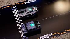 anki overdrive autos your opponent the road vin diesel style with the