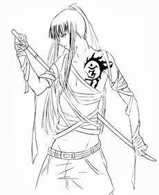Anime Malvorlagen Quiz 31 Anime Zeichnungen Vorlagen F 252 R Anf 228 Nger Besten Bilder