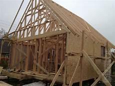 Plates Osb Waterproof Osb For Walls Floors Roofs Buy