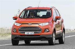 Ford New Cars 2014  Photos 1 Of 5