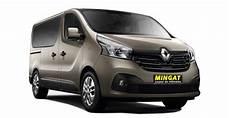 location minibus 9 places u mingat location minibus et monospace lyon et rh 244 ne alpes