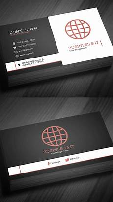 business card template jpg free free business cards psd templates print ready design