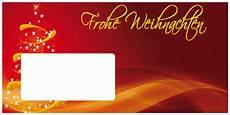 kostenlose briefumschl 228 ge quot weihnachten quot vorlagen zum